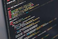 Włączać elementy programowania i nowych technologii