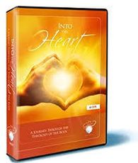 Into the Heart: A Journey Through Theology of the Body (Tillsonburg, Ontario)