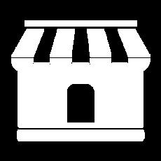 Bâtiment commercial