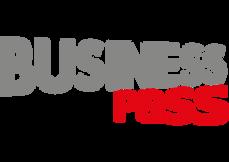 Business Pass
