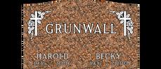 Grunwall