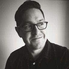 Dan Haseltine, Co-Founder