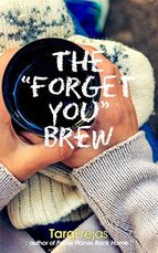 """The """"Forget You"""" Brew (P200)"""
