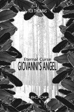 Eternal Curse: Giovanni's Angel