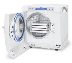 Sterilisatoren/ Thermodesinfektoren/ Autoklaven