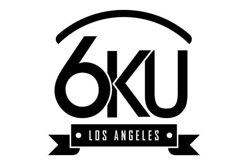 Register My 6KU Bike - 6KU Bikes