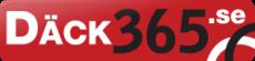 Däck 365