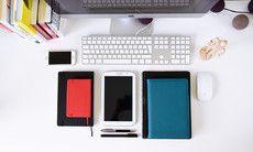 Motywacja i produktywność