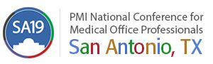 image of Practice Management Institute National Conference for Medical Office Professionals